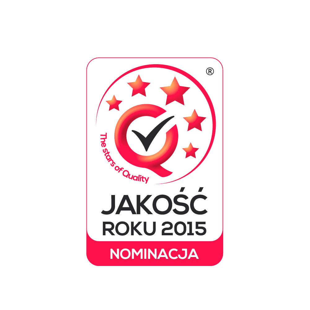 jakosc-2015-logo-nomination.jpg